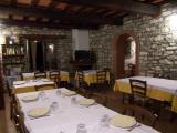 Sala_ristorante.JPG