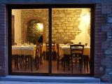 Saletta_da_finestrone_esterno.JPG