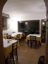 Saletta_ristorante.JPG