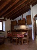Forno_cucina.JPG